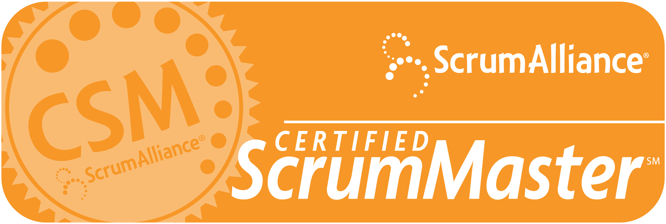 Класс Certified Scrum Master (Scrum Alliance) от ScrumGUIDES
