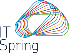 IT Spring Conference 2016