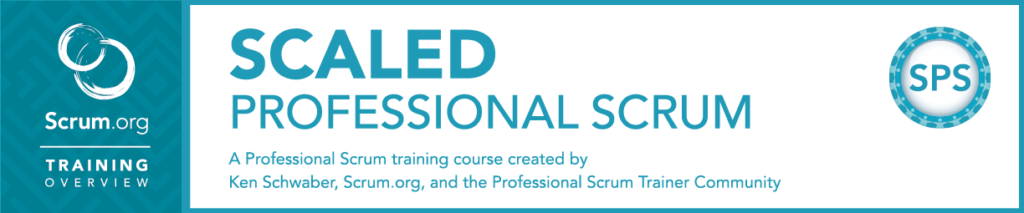 course-listing-banner-sps